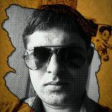 Nagasrinivas