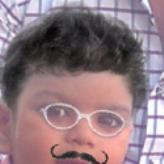 BJ  Singh