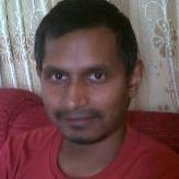 Premo Sewnunan