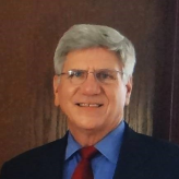 Jerry  Habegger
