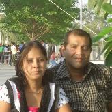 Nitin  Jain94