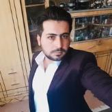 Rawoh  Khan