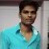 Sathis  Sellamuthu
