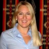 Caroline Lundberg