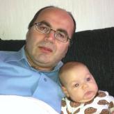 Sezgin Assenov