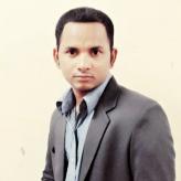 Sam  Kumar