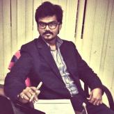 Deepak  Verma2