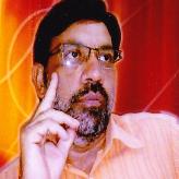 Nisar  Sheikh