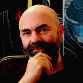 Gabriel  Techera