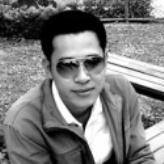 Panya Sompong