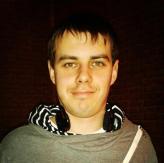 Jevgenijs  Belanins