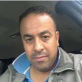 Khalid Nmir