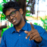 Rajesh  Patra