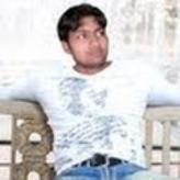 Manoj  Kumar3