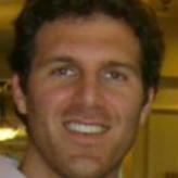 Chad Bitar