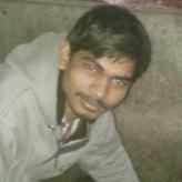 Nilesh  Viradiya
