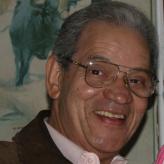 Alberto  Zavaleta