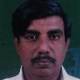 Krish  Subramaniam