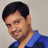 Unniyattil  Krishna Kumar