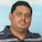 Ramesh Naskar