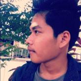 Mr.Apisit  SaoWiang
