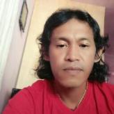 Ahmad  Sidin Sidin