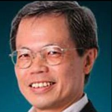 Jeff  H. Myong