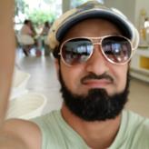 Abdulhameed  Mahrizi