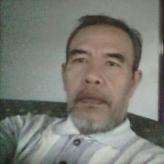 Bambang  Moryanto
