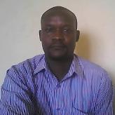 Samuel Kenneth Ikopit