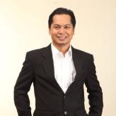 Mohd  Hafiz Johari