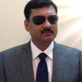 Raj  Alok