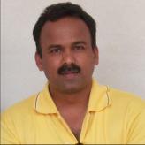 Virendra  Thakur