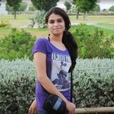 Monika  Chouhan