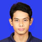Aditya  Pratama