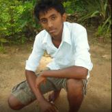Sandaruwan  Bandaranayaka