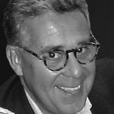 Georges  Benarroch