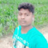 Veer  Singh
