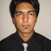 S.M.  Masukur Rahman