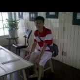 Guonbay