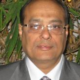 Kaushik  Bhatt