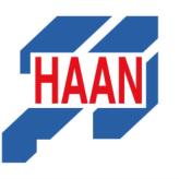 B.  Haan