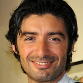 Mustafa Aydemir