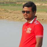 Apu Roy