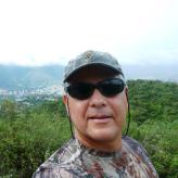 Tulio  Perez Serrano