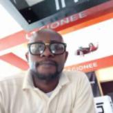 Osahon Smart Agbonghae