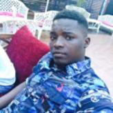 Marcel Ntamba