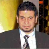 Lounis  Mustapha