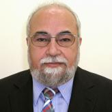 Peter  Matzke