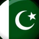 Amanullah  Jamil